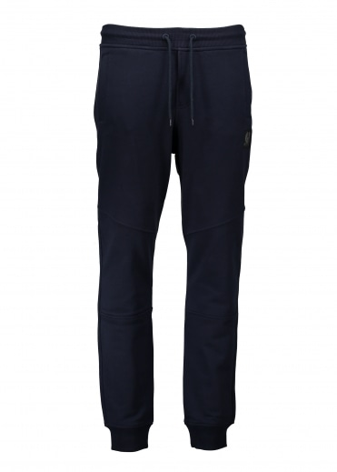 Oakington Sweatpants - Navy