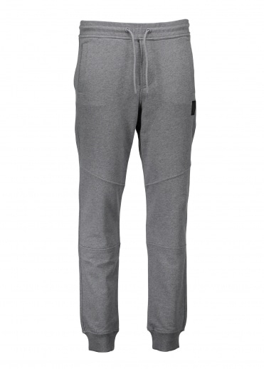 Oakington Sweatpants - Dark Grey