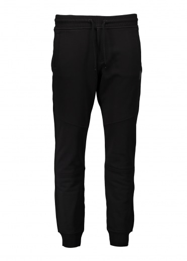 Oakington Sweatpants - Black