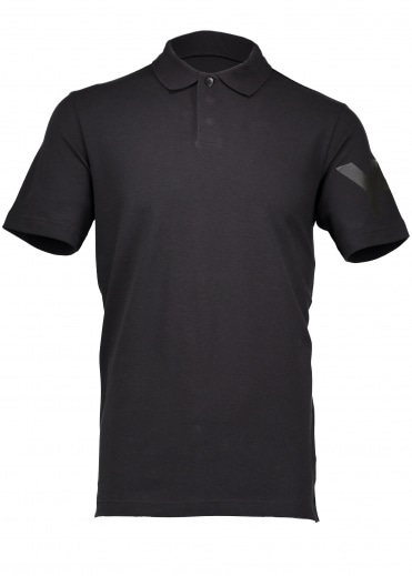 Polo CO - Black