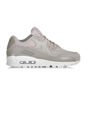 Air Max 90 PRM - Cobblestone