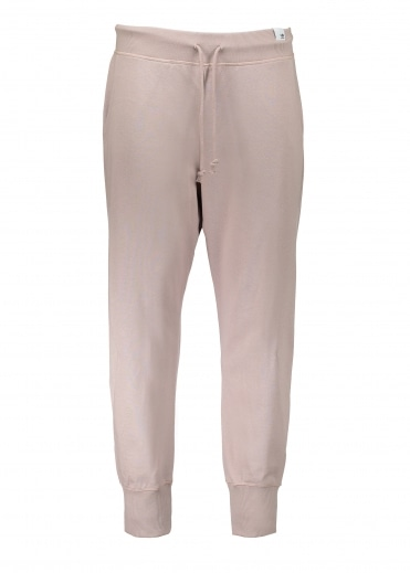 X BY O Sweatpants - Vapor Grey