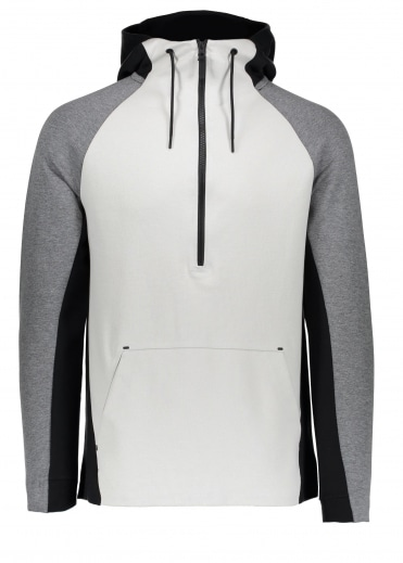 Sportswear Tech Fleece Hoodie - Light Bone