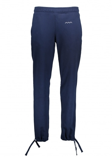 x The Good Company Sweat Pants - Navy