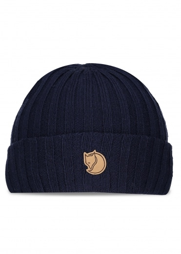 Byron Hat - Dark Navy