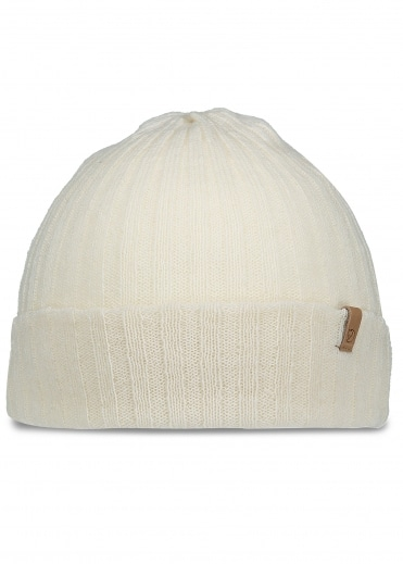 Byron Hat Thin - Ecru