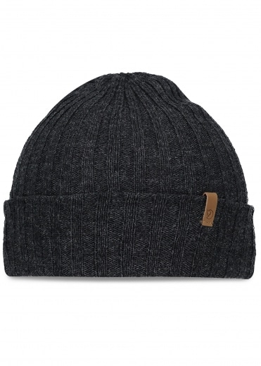 Byron Hat Thin - Graphite