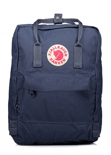 Kanken Bag - Royal Blue