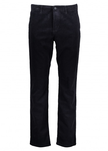 Club Pant - Dark Navy