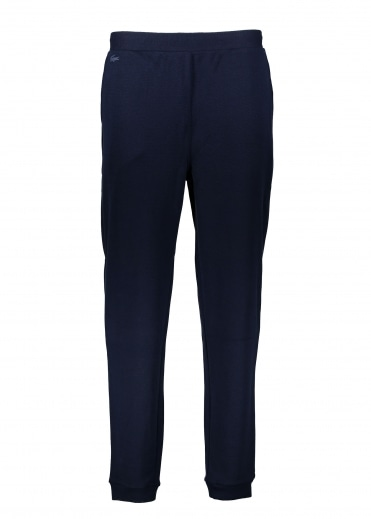 Jogging Pants - Navy