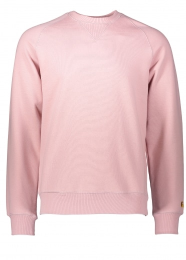 Chase Sweat - Soft Rose / Gold