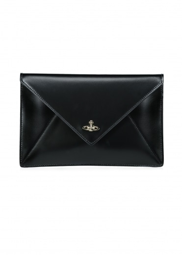Private Pouch - Black