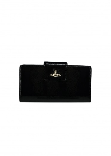 Margate CC Wallet - Black