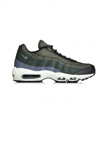 Air Max 95 Premium - Sequoia