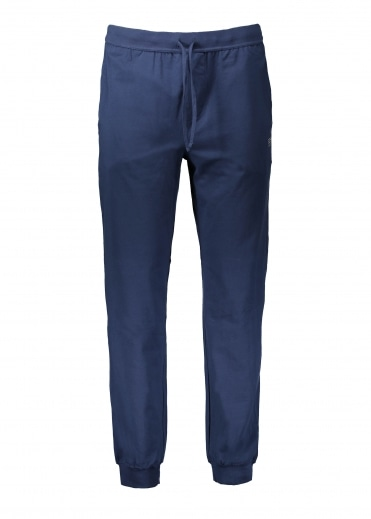 Long Pant CW Cuffs - Dark Blue
