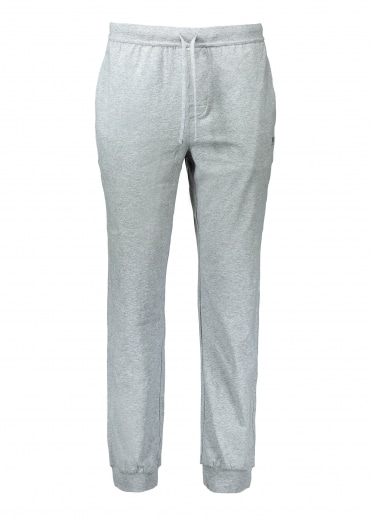 Long Pant CW Cuffs - Grey / Black