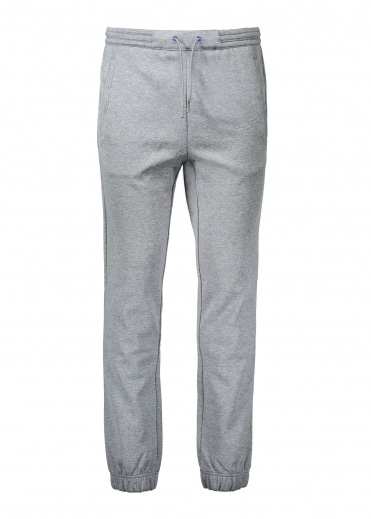 Hadiko Pants - Medium Grey