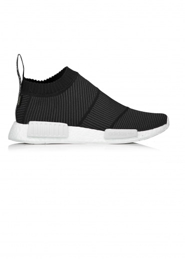 NMD CS1 GTX PK - Black