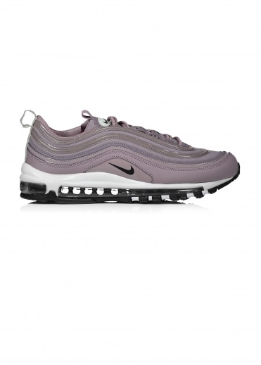 Air Max 97 PRM - Taupe Grey