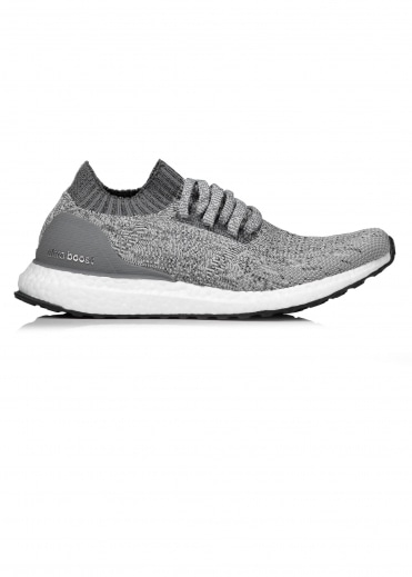 Ultraboost Uncaged - Grey