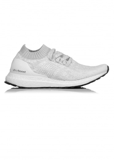 Ultraboost Uncaged - White