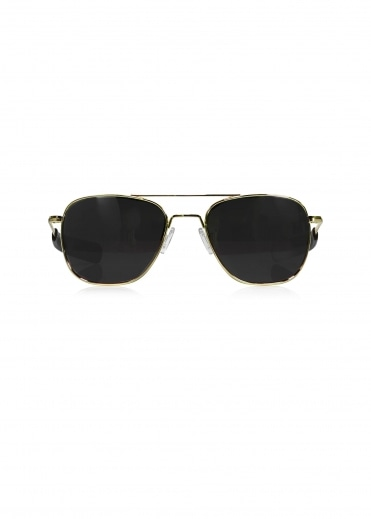 Aviator Infinity 23K Gold - Citreon