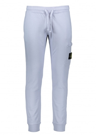 Fleece Pants - Lavender