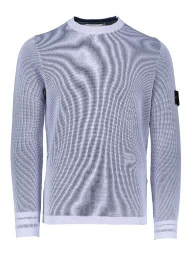 Knit Sweat - Lavender