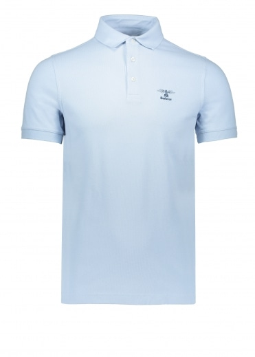 Joshua Polo - Light Blue