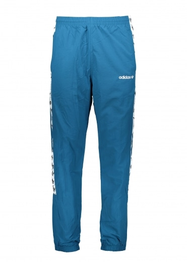 TNT Wind Pant - Teal