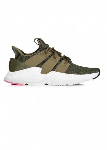 Prophere - Trace Olive