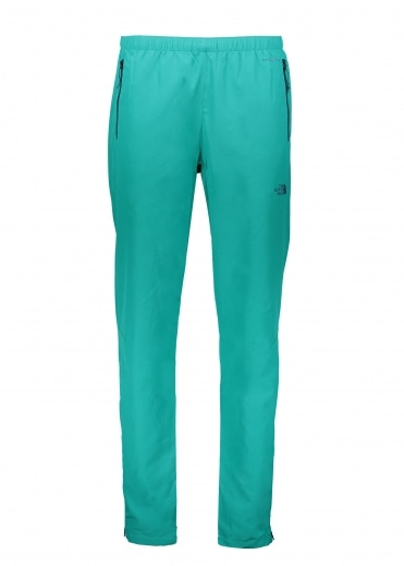 Fantasy Ridge Pant - Porcelain Green