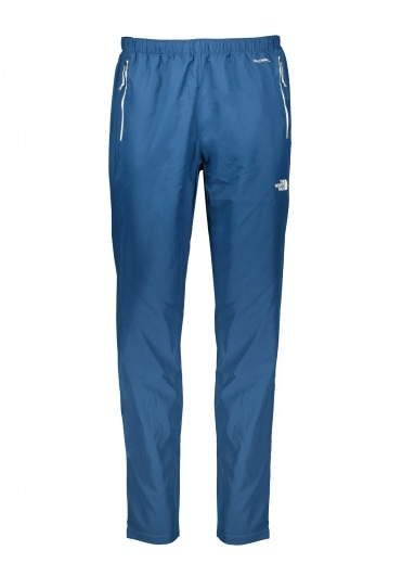 Fantasy Ridge Pant - Blue Wing Teal