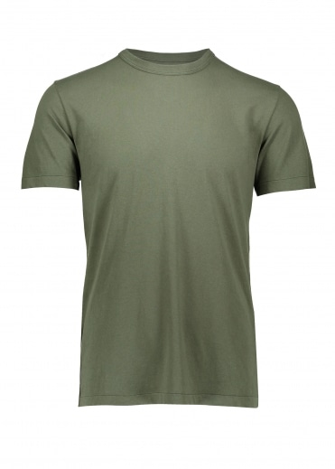 Perfect T-Shirt - Olive