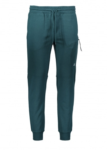 Fleece Pants - Green Gables