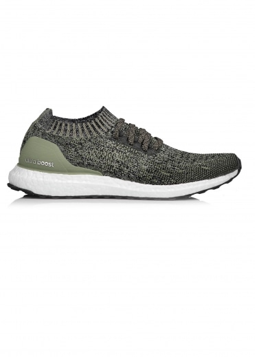 Ultraboost Uncaged - Trace Cargo