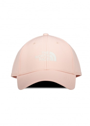 66 Classic Hat - Pink
