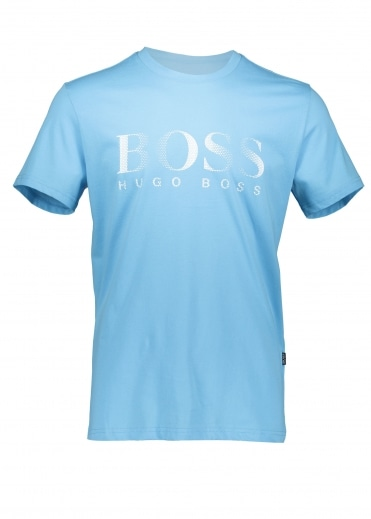 RN T-Shirt 453 - Light Blue