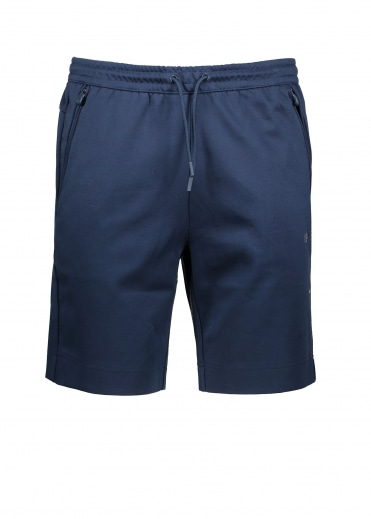 HSL-Tech Shorts - Navy