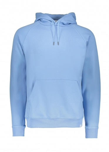 Ketel Summer Classic Hood - Luminous Blue