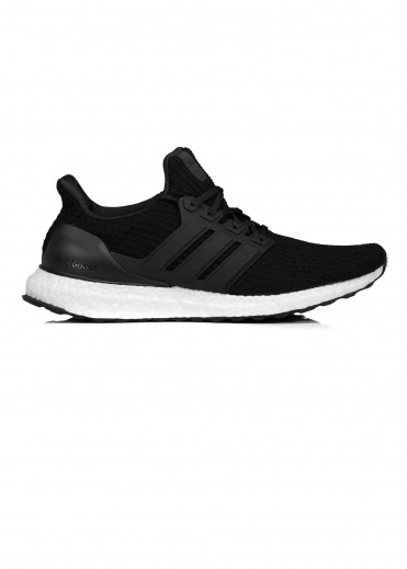 Ultraboost 4.0 - Black