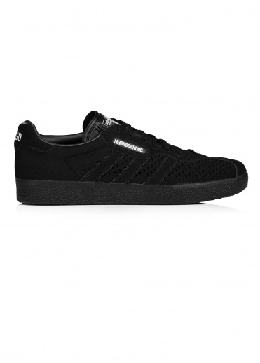 x Neighborhood Gazelle Super NBHD - Black