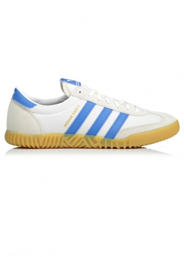 Indoor Kreft SPZL - Chalk/Blue