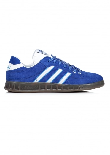 Handball Kreft SPZL - Collegiate Royal