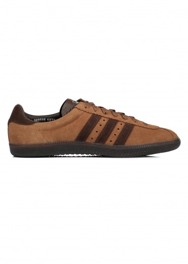 Padiham SPZL - Timber