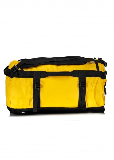 Base Camp Duffel - Summit Gold