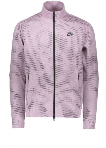 Tech Fleece Jacket - Elemental Rose