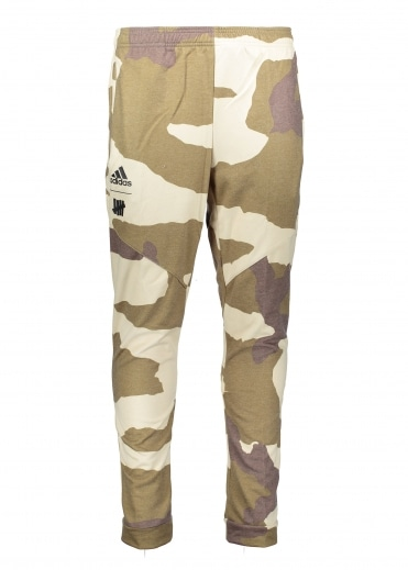 x UNDEFEATED Sweat Pants - Dune