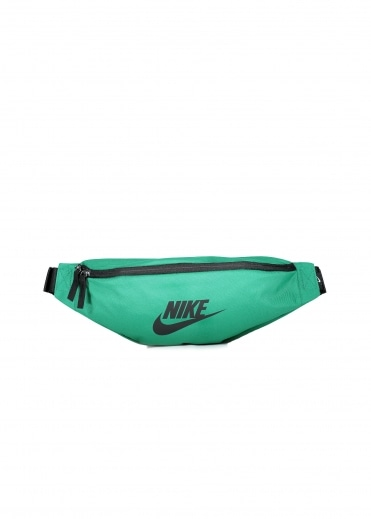 Sportswear Heritage Bag - Green