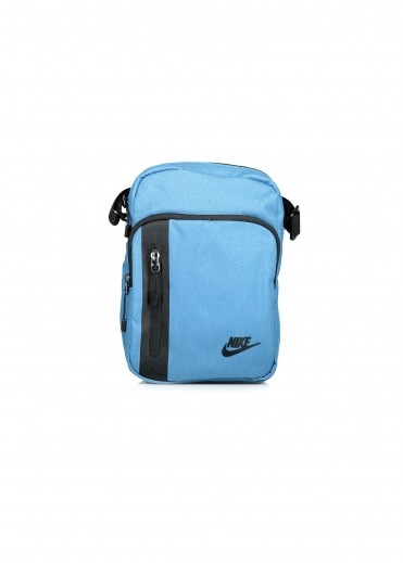 Small Items Bag - Aegean Storm Blue